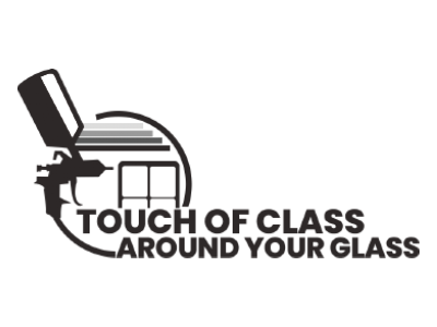 Website Upload Logo Touch Of Class PNG