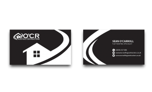 5.Business Card OCRoofing PNNG