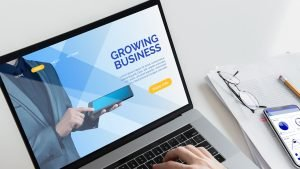 5 reasons why you need to get your business online